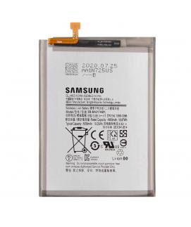 Samsung A21S (A217F) - Bateria