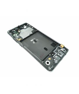 Samsung A51 5G (A516F) - Pantalla completa original