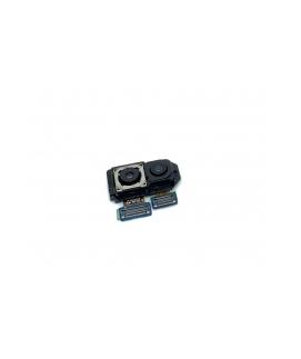 Samsung A30 (A305) / A40 (A405) - Cámara Principal