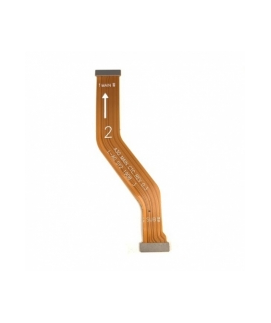 Samsung A30 (A305) - Main Flex 2