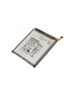 Samsung A40 (A405) - Bateria