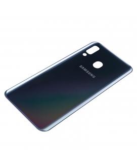 Samsung A40 (A405) - Tapa trasera