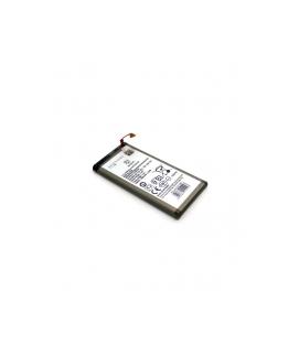 Samsung A8 (A530) - Batería
