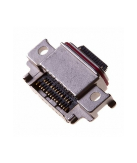 Samsung A8 (A530) - Conector de Carga