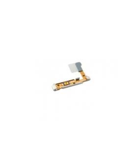 Samsung A8 (A530) - Flex Power