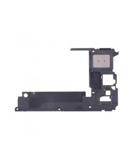 Samsung A8 (A530) - Buzzer