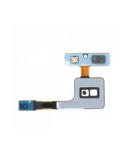 Samsung A8 (A530) - Sensor de Proximidad