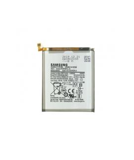 Samsung A50 (A505) - Bateria