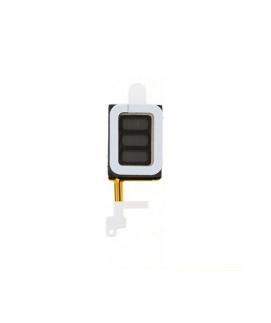 Samsung A50 (A505) - Buzzer