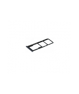 Samsung A50 (A505) - Bandeja Sim