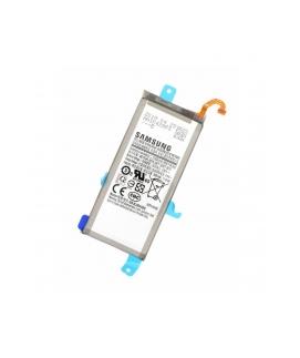 Samsung A6 (A600) / J6 2018 (J600) - Bateria
