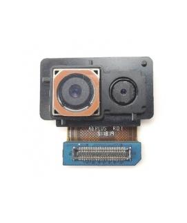 Samsung A6+ (A605) - Cámara Principal