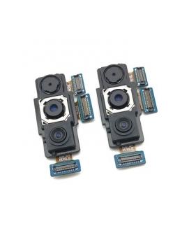 Samsung A70 (A705) - Cámara Principal