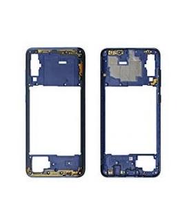 Samsung A70 (A705) - Chasis Trasero