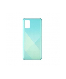 Samsung A71 (A715F) - Tapa Trasera