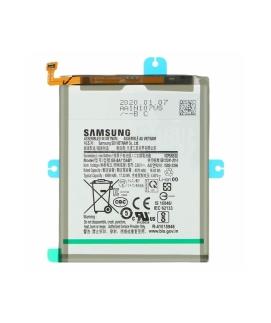 Samsung A71 (A715F) - Batería