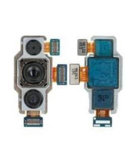 Samsung A71 (A715F) - Cámara Principal