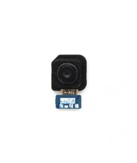 Samsung A71 (A715F) - Cámara Frontal