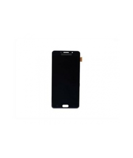 Samsung A7 2016 (A710F) - Pantalla Completa