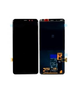 Samsung A8+ 2018 (A730) - Pantalla Completa