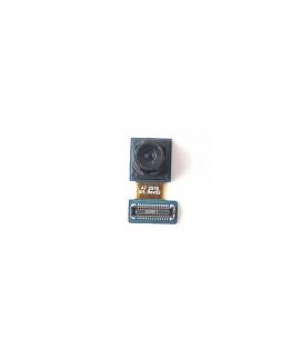 Samsung A7 2018 (A750) - Cámara Frontal