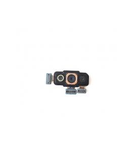Samsung A7 2018 (A750) - Cámara Principal