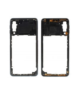 Samsung A7 2018 (A750) - Chasis Trasero