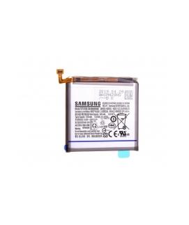 Samsung A80 (A805) - Batería