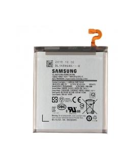 Samsung A9 (A920) - Batería