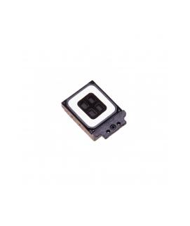 Samsung A9 (A920) - Auricular interno