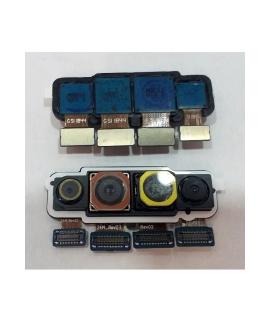 Samsung A9 (A920) - Cámara Principal