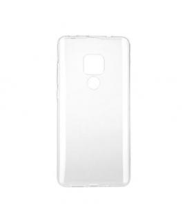 Samsung A9 (A920) - Tapa Trasera
