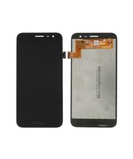 Samsung J2 Core (J260) - Pantalla Completa