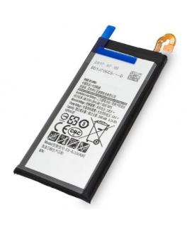 Samsung J3 2017 (J330) - Batería