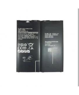 Samsung J4+ (J410) / J6+ (J610) - Batería