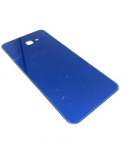 Samsung J4+ (J410) / J6+ (J610) - Tapa Trasera