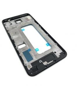 Samsung J4+ (J410) / J6+ (J610) - Midframe