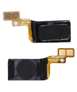 Samsung J5 2015 (J500) / J7 2015 (J700) - Auricular interno
