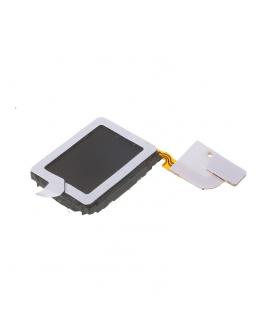 Samsung J5 2015 (J500) / J7 2015 (J700) - Buzzer