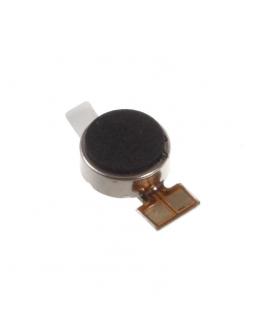 Samsung J5 2015 (J500) / J7 2015 (J700) - Vibrador