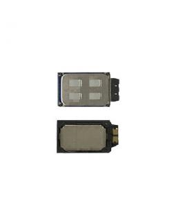 Samsung J320 / J510 / J710 - Buzzer