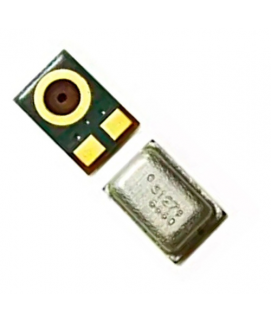 Samsung J100 / J120 / J510 / J710 / J730 - Micrófono
