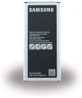 Samsung J5 2016 (J510) - Batería