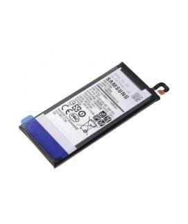 Samsung J5 2017 (J530) - Batería