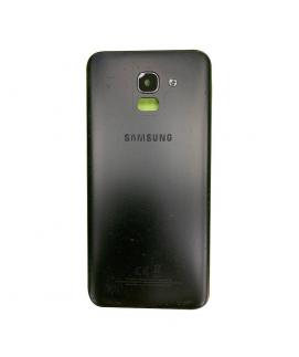 Samsung J6 2018 (J600) - Tapa Trasera