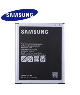 Samsung J7 2015 (J700) - Batería