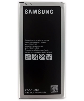 Samsung J7 2016 (J710) - Batería