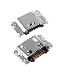 Samsung J100 / J320 / J500 / J530 / J730 / A600 - Conector de Carga