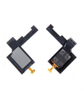 Samsung S6 EDGE Plus (G928) - Buzzer