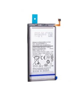 Samsung S10 (G973) - Batería